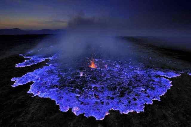 blue-volcano